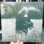From Angry Heads With Skyward Eyes / Still Life (2 x LP)