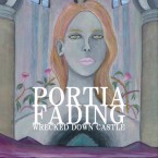 Wrecked Down Castle / Portia fading (CD)
