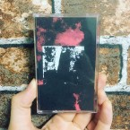 Mother Of Red Light / Meth. (CASSETTE: Ltd100)
