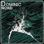 Nord / Dominic (CD)