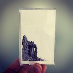 Sepulcher / Infant Island (CASSETTE: Ltd77)