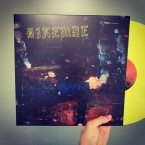 Muck / Dikembe (LP: Yellow)