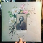 Suffering Is A Gift / portrayal of guilt (LP: Pink / Green Mix)
