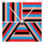 10 Years / 1000 Shows - Live At The Regent Theater / Touche Amore (2LP)
