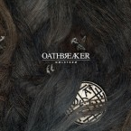 Maelstrom / Oathbreaker (LP:Black In Beer w/ Bone Splatter)