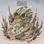 Coarse / Council of Rats (LP)