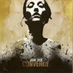 Jane Doe / Converge ‎(2LP)