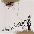 [USED] Split / Van Johnson + Kaospilot (7inch)