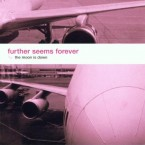 [USED] The Moon Is Down / Further Seems Forever (CD)