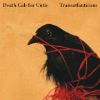 [USED] Transatlanticism / Death Cab For Cutie (CD)