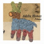 [USED] Adobe Homes / Pinata (9inch)
