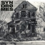 Demo / Syndromes (TAPE)