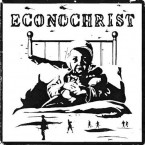 Discography / Econochrist (CD)