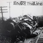 st / End Of The Line (LP: Green)