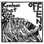 OFF END + Kowloon Ghost Syndicate (split CD)