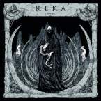Jupiter / REKA (CD)