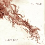Split / Autarch + Landbridge (LP)