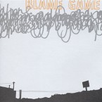 Anthology Volume 1 / Blame Game (CD)