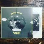 Condside w/ Wave of Mutilation / Gouge Away (7inch: Clear)