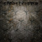 Quantum Eraser / Secret Cutter (CD)