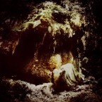 Celestial Lineage / Wolves In The Throne Room (CD)