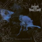 Black Cascade / Wolves In The Throne Room (CD)
