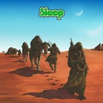 Dopesmoker / Sleep (2LP)