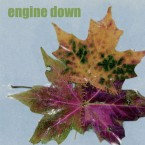 [USED] st / Engine Down (7inch)