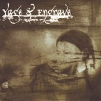 [USED] Yage + Engrave (split 7inch)