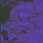 [USED] Occultonomy / In/Humanity (7inch)