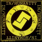 [USED] In/Humanity + Premonition (split 7inch)