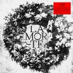 [SALE] Vie / LA MORTE (LP: Red Vinyl)