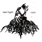 5000​ + ​cape light (SPLIT CASSETTE)