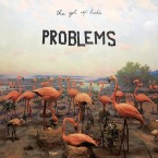 Problems / The Get Up Kids (CD)