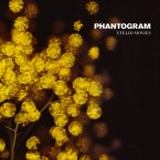 [USED] Eyelid Movies / Phantogram (CD)
