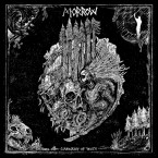 Covenant Of Teeth / Morrow (LP)