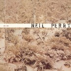 [USED] Lineage Situation / Neil Perry (CD + CD-ROM)