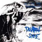 Bet On The Possibility / Death Side (CD)