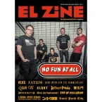 [SALE] EL ZINE vol.31 (ZINE)