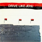 st / Drive Like Jehu (CD)