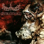 split / Immortality + SWARRRM (CD)