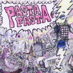split / PASTAFASTA + SWARRRM(CD)
