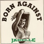 [USED] Screeching Weasel + Born Against (split 7inch)