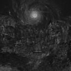 Cinereous Incarnate / Abstracter (LP)