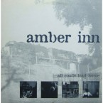 All Roads Lead Home / AMBER INN (LP)