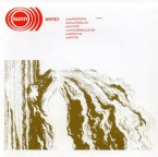 White 1 / Sunn O))) (CD)