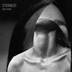 [SALE] FINIS TERRAE / STORM{O} (LP: GREEN)
