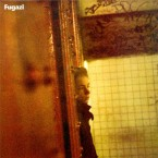Steady Diet Of Nothing / Fugazi (CD)