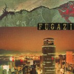End Hits / Fugazi (CD)