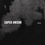 Stella / Super Unison (LP : Opaque Purple)